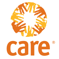 4. Care International
