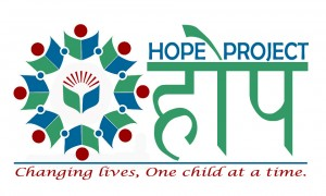 Solidarity International Project HOPE
