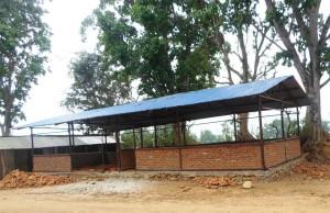 Dipkharka School