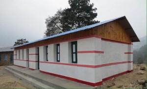 Jalpa School 1