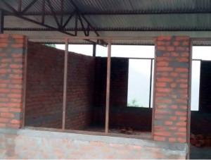 Janak School 1