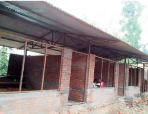 Janak School 2