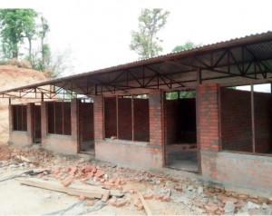 Janak School