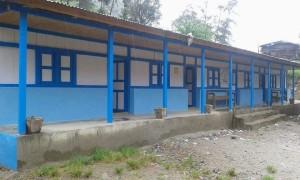 Umakunda Primary School