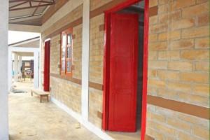 Nabin School 2